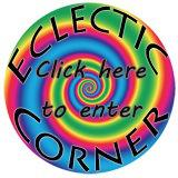 eclectic-corner-click-here