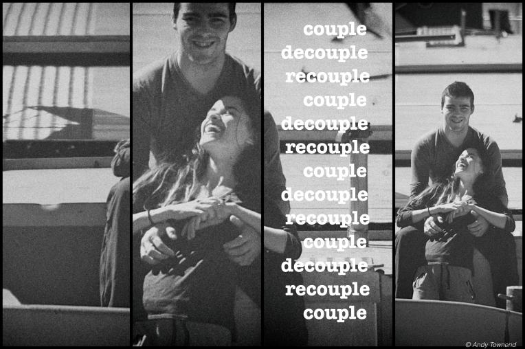 couple_poem