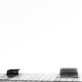 rooftop light