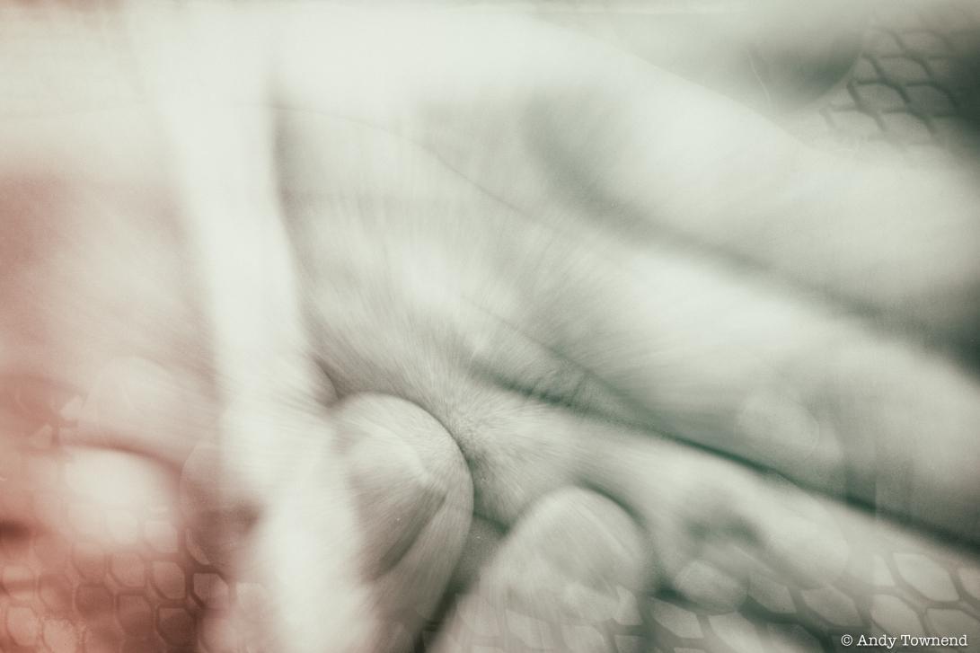 2015_07_05_03208-Edit-Edit