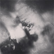 distortion field