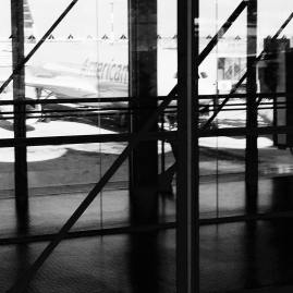 american--307--365-project365--mobile-mono-square-travel-flight-airport-madrid_26439420785_o